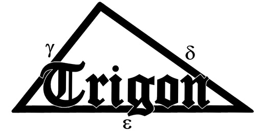 Trigon Engineering Society 95th Reunion
