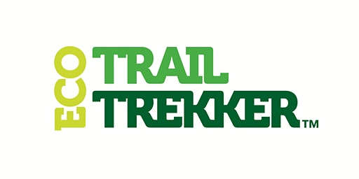 Boca Raton 2nd Annual Eco Trail Trekker