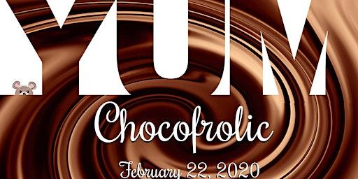 Chocofrolic