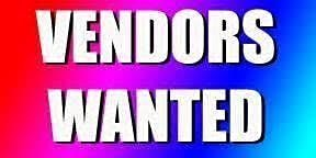@Vendors Opportunities