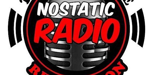 NoStaticRadio & C.U.D.R.A. Awards Show