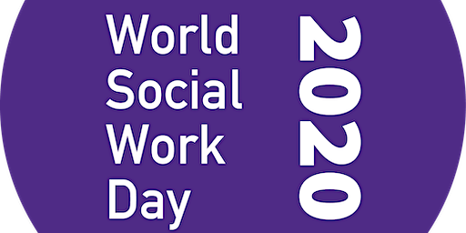 Jewish Care's World Social Work Day Conference 2020