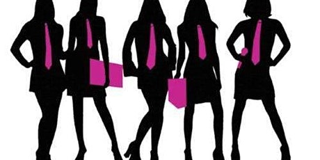 NCWL's Annual Ladies in Business Expo tickets