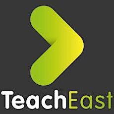 TeachEast- Teaching Agency tickets