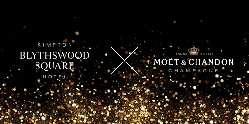 Moet & Chandon Champagne Cinema Club: The Great Gatsby