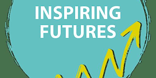 Inspiring Futures Programme Presentation - New for 2020!