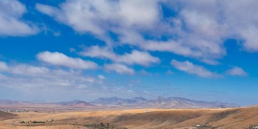 Fuerteventura Photography Tour