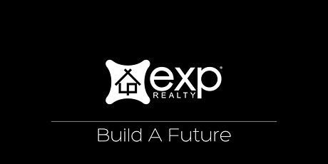 eXp Realty Lunch and Learn w/ David & Mary Anne Hajtun tickets