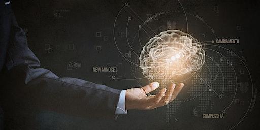 Il Mindset per un'era di cambiamento | Coaching, Counseling, Evoluzione