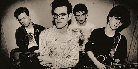 Valentine's Day with The Smiths ft. The Sons & Heirs tickets