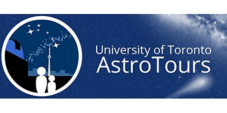 AstroTours: Dark Energy tickets