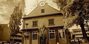 BC & Yukon District 25 Gala Celebration - 100 years of Freemasonry in Delta, BC / District Ladies Night