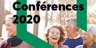 Conférence: Comment bonifier ma retraite
