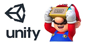 Videogames & VR course 2020