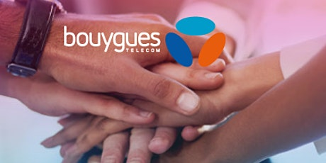 02 ATELIER - Les services achat des grands groupes billets