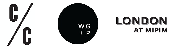 MIPGYM - presented by WGP Architects + Core Collective image