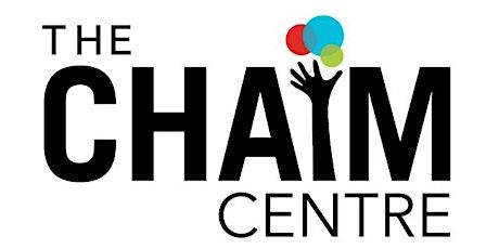 CHAIM Centre - The Grizzlies movie tickets
