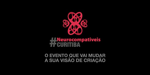 Neurocompatíveis Curitiba