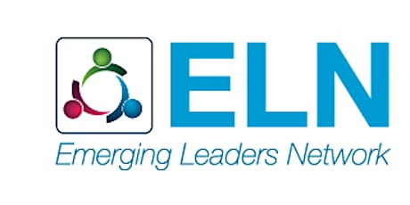 ELN Annual Meeting: Kicking off 2020 to Accelerate YOU! tickets