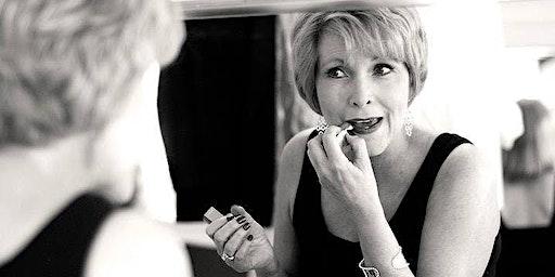 Ladies Night with hostess Janet Rutland