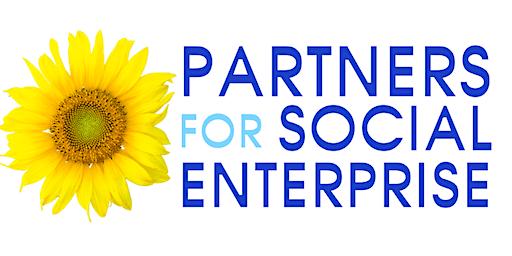 Partners for Social Enterprise Network Meeting - Shropshire
