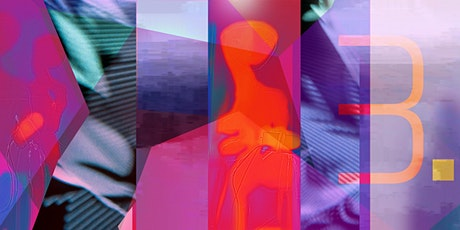 Cyborgs: Ancient & Current: Closing Reception tickets