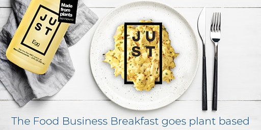 The Food Business Breakfast