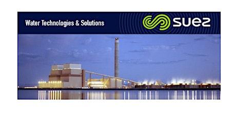 College & University Water Treatment Technical Seminar tickets