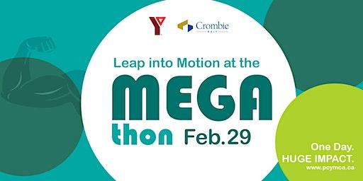 MEGAthon 2020