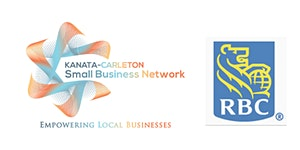 Small Business Workshop: Networking for Business...