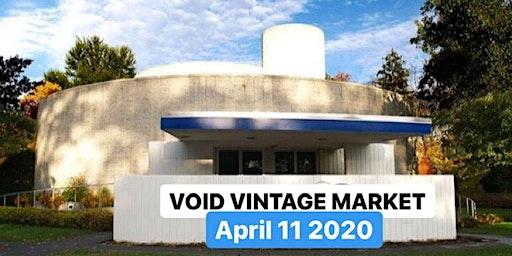Void Vintage Market