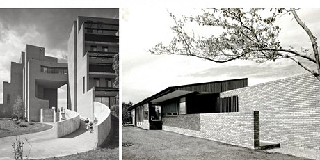 A QUITE INDIVIDUAL COURSE: Jerome Markson, Architect - Opening Reception tickets