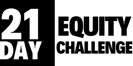 21 Day Equity Challenge Summit