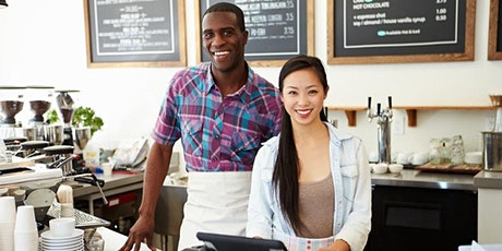 The Business Owner Advantage tickets