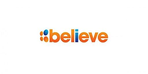 CIY Believe