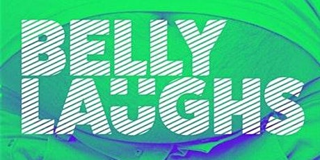 Belly Laughs at Suncraft tickets