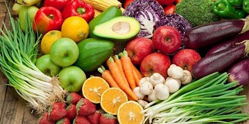 Breakthrough to Better Health