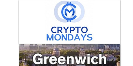 CryptoMonday: When Cryptos Attack! tickets