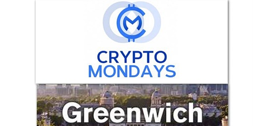 CryptoMonday: When Cryptos Attack!