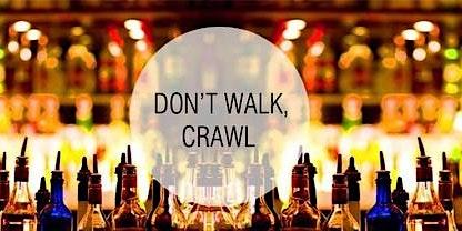 ★ Welcome Erasmus Pubcrawl ★ 3 Pubs & 3 drinks
