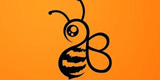 Planning Your Beekeeping Year