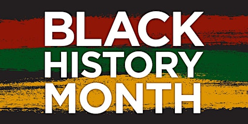 The BOPSers 15th Annual Black History Month Event
