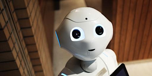 A Workshop on Conversational AI