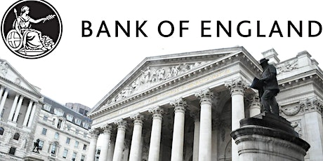 Bank of England Agent & ICAEW Business Confidence Monitor Q1 2019 tickets