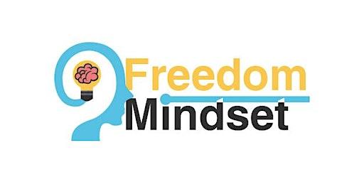 Kickstart Your Journey to Financial Freedom!