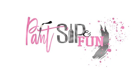 Nancy's Pizzeria Presents Sip and Paint Party tickets