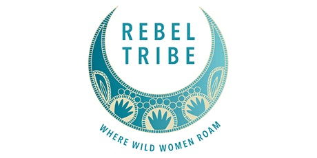 Rebel Tribe - Info Session tickets