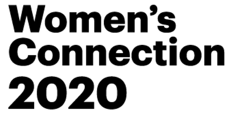Women's Connection 2020 in Dallas tickets