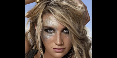 A Very Drag & Burlesque Tribute Show to Kesha! tickets