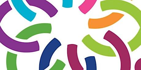 Creating Diverse Inclusive Organizations tickets